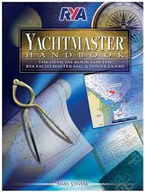 Yachtmaster Handbook by James Stevens
