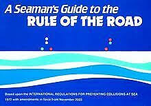 semans guide to the rules of the road
